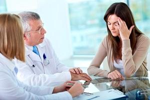 Что такое псевдоэрозия шейки матки 23